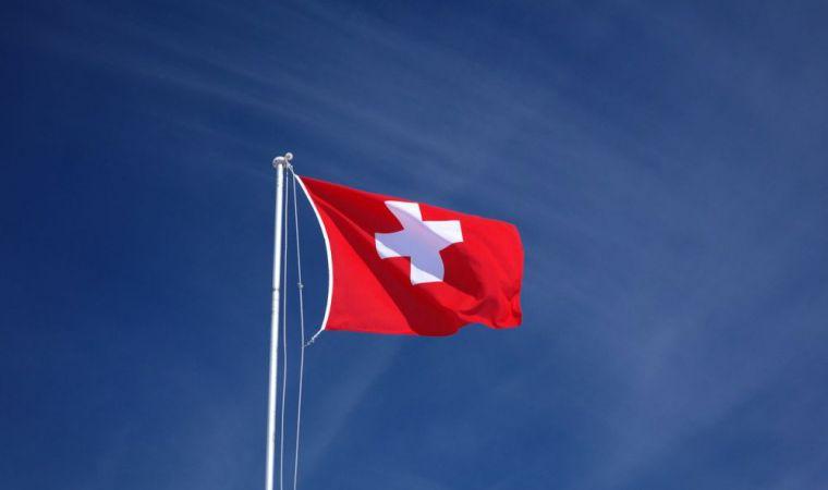 Hoe duur is wonen in Zwitserland