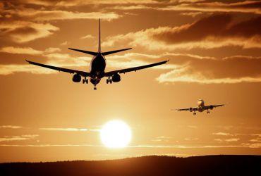 Vliegen met Xiamen Airlines
