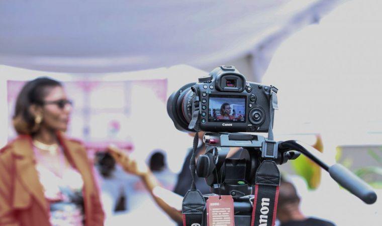 De leukste reisvloggers om te volgen