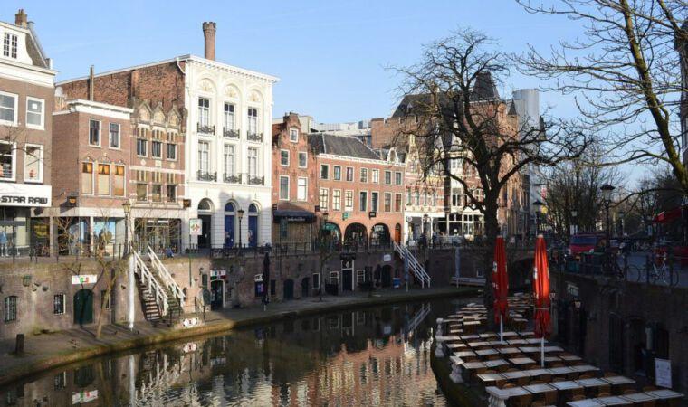 Doen in Utrecht
